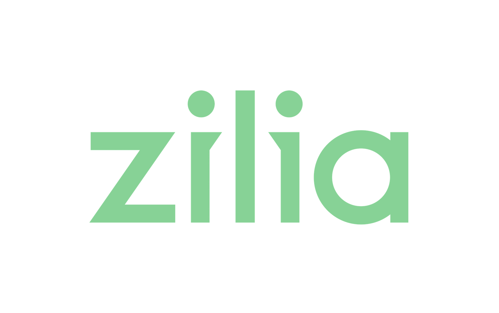 ZILIA_logo_web
